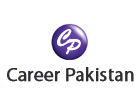 Career-Pakistan